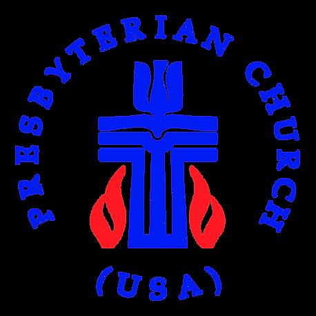 Presbyterian Link