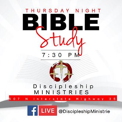 DMi LIVE BIBle.jpg