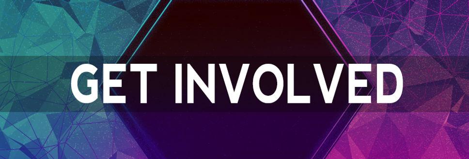 GET_INVOLVED_Banner-1.jpg