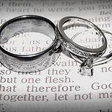 wedding-rings-on-bible.jpg