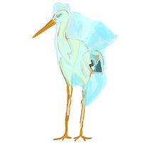BirdInPlastic - Copy.jpg