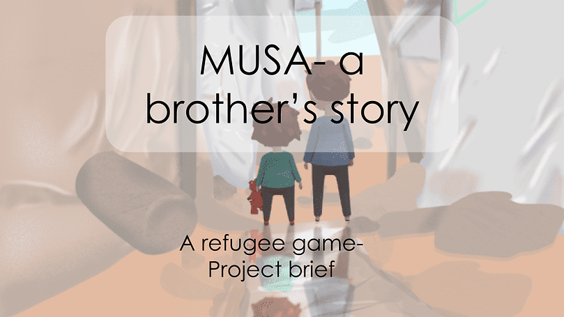 Musa- a brother's story_Pitch 30MB (1).p