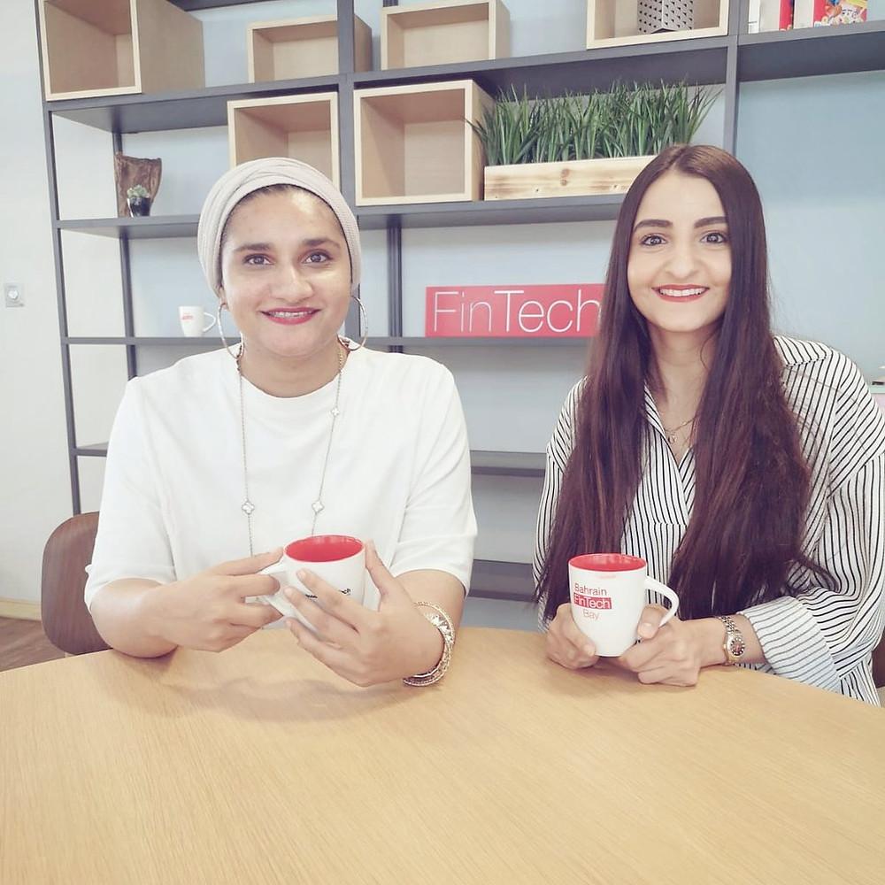 Interview with Saba Saleem Warsi, CEO, The Stories Studio
