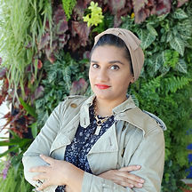 Saba Saleem Warsi.jpg