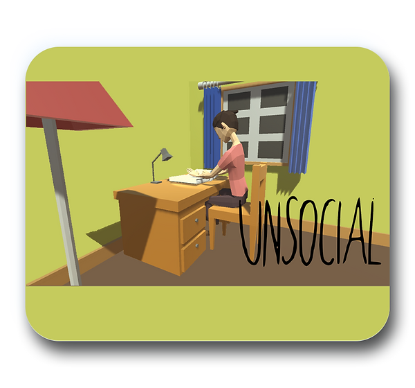 Unsocial.png