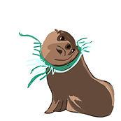 Seal in Plastic - Copy.jpg
