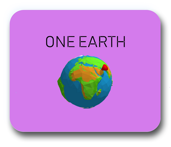 one earth1.png