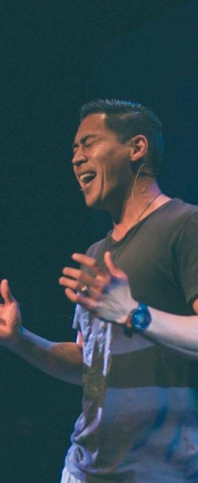 TONY SINGING.jpg