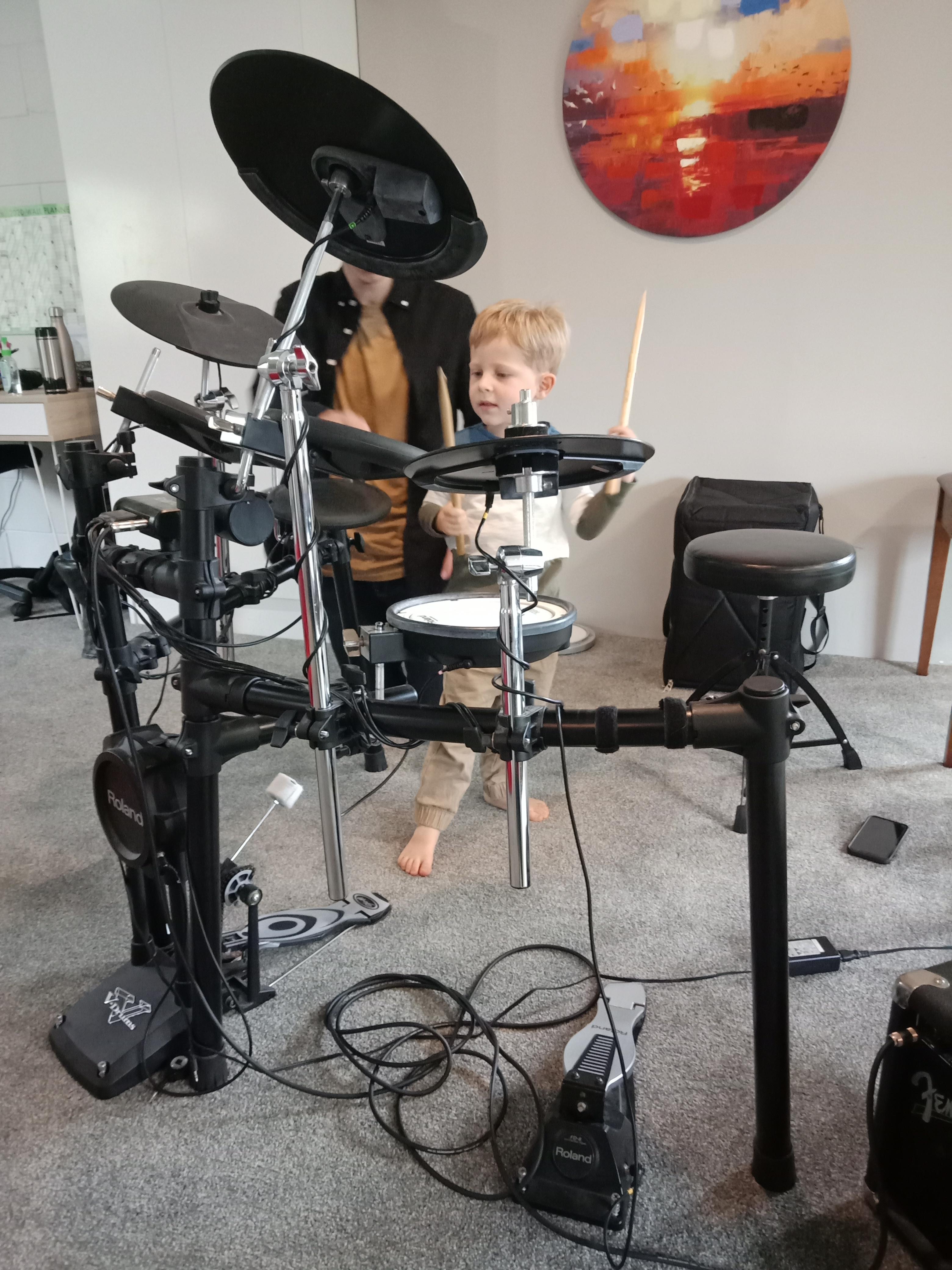 Benji Blake drums.jpg