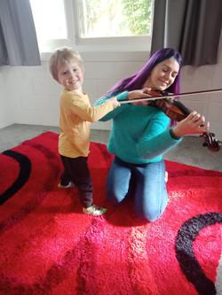 Blake Cas Violin.jpg