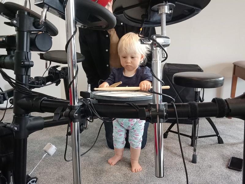 Benji Lilly Drums.jpg