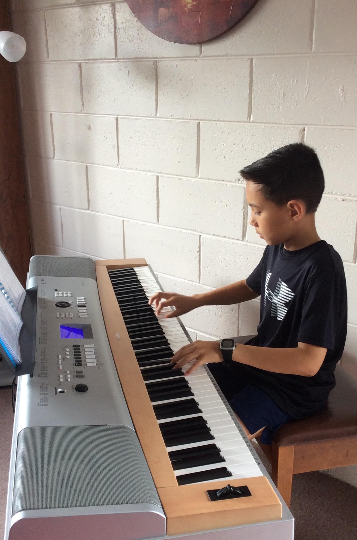 Levi piano.jpg