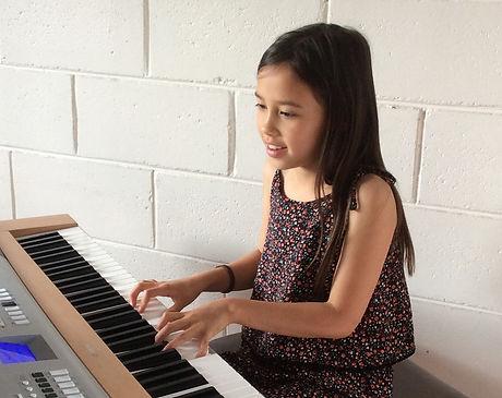 ella piano.jpg