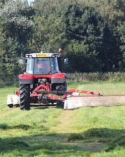 West Lancs Haylage (1).JPG