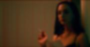 Screen Shot 2020-01-27 at 6.59.31 PM.png