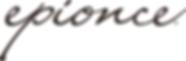 Epionce logo.png
