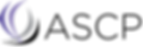 ASCP-Logo Preferred.png