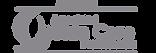ascp-member-logo+grey+purple.png