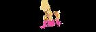 SkinInc Logo.png