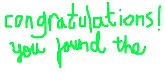 Congratulations_edited.jpg