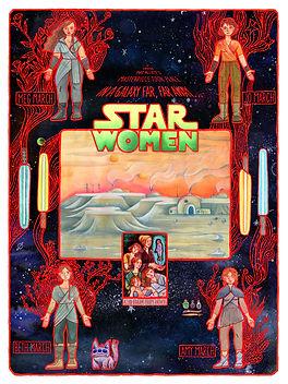 Star Women_Full Poster.jpg