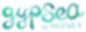 gypsea_logo.png