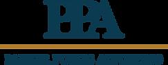 2021 PPA Logo Vertical RGB Color (1).png