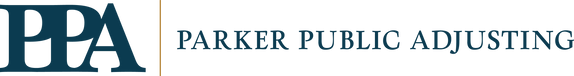 2021 PPA Logo Horizontal RGB Color.png