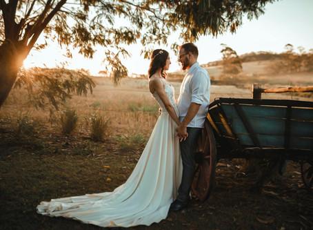 Covid 19-  Pourquoi est-ce une bonne idée de reporter votre mariage la même année ?