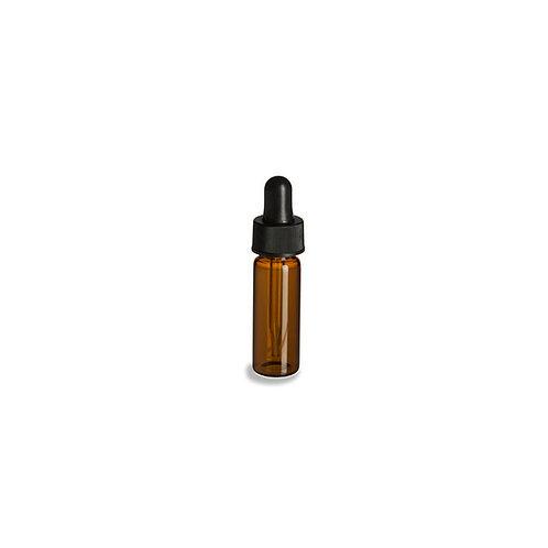 Plum Seed & Carrot Mini Facial Oil
