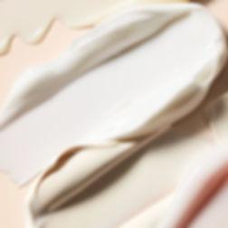 Creams and Lotions.jpg