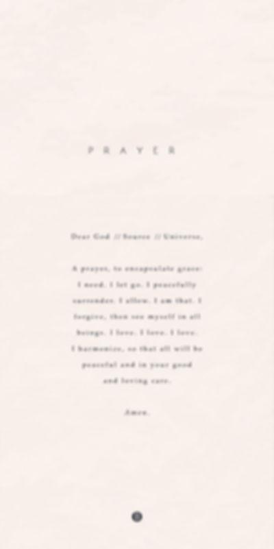 PrayerOpen_I surrender.jpg