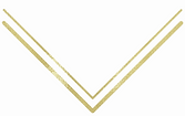 Gold Arrows.png