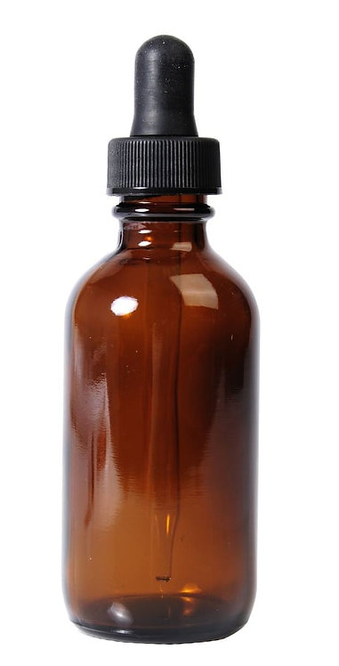 Plum Seed & Carrot Facial Oil