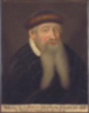 Gutenberg_1700.jpg