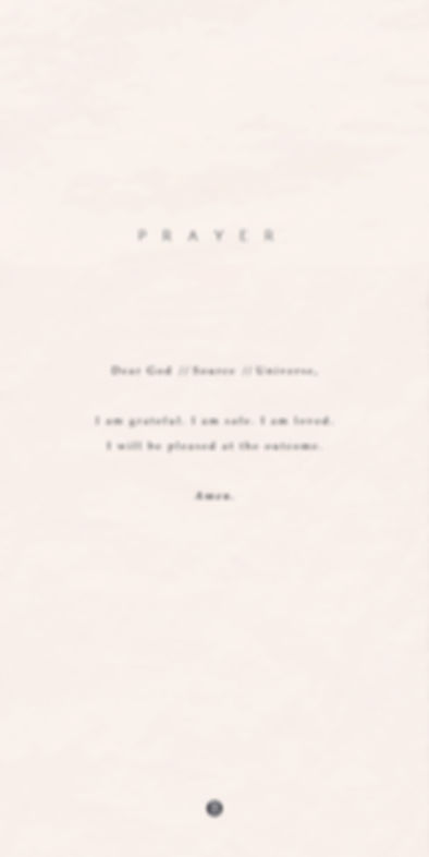 PrayerJohnny_ForFullnes.jpg