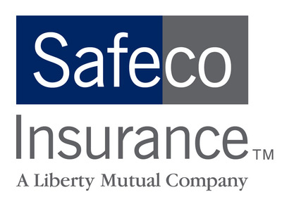 safeco insurance st. charles st. peters st. louis ofallon missouri