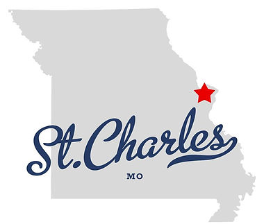 St. Charles St. Peters Missouri Best Insurance Agent