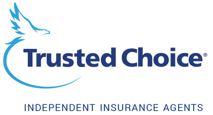 best insurance agency st.charles st. peters ofallon missouri