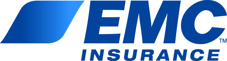 emc insurance st. charles st. peters st. louis ofallon missouri