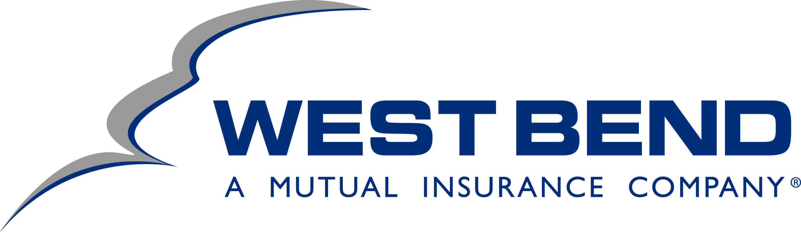 west bend insurance st. charles st. peters st. louis ofallon missouri