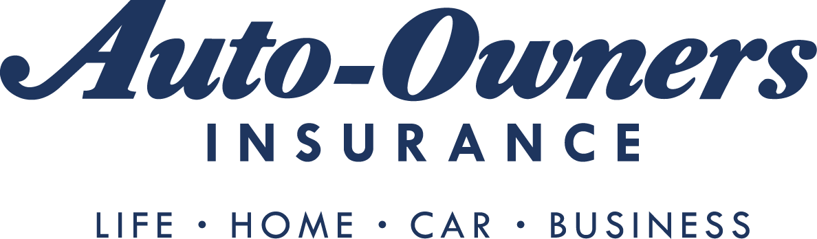 auto owners insurance st. charles st. peters st. louis ofallon missouri