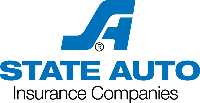 state auto insurance st. charles st. peters st. louis ofallon missouri