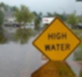 flood insurance st. charles st. peters st. louis ofallon missouri