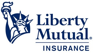 liberty mutual insurance st. charles st. peters st. louis ofallon missouri