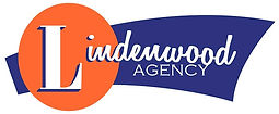Lindenwood Agency Commercial Personal Insurance St. Charles St. Peters Missouri