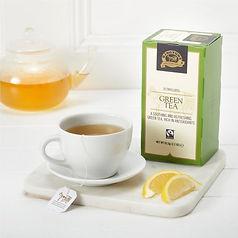ringtons-fairtrade-green-tea-tag-envelop