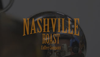 Nashville%20Roast_edited.jpg