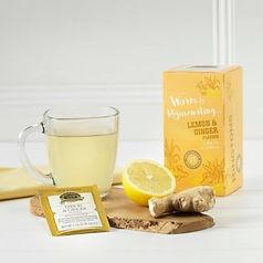 ringtons-lemon-ginger-infusion-25s-p896-