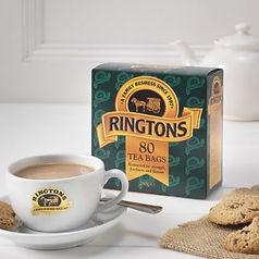 ringtons-boxed-tea-bags-x-80-p514-3212_t